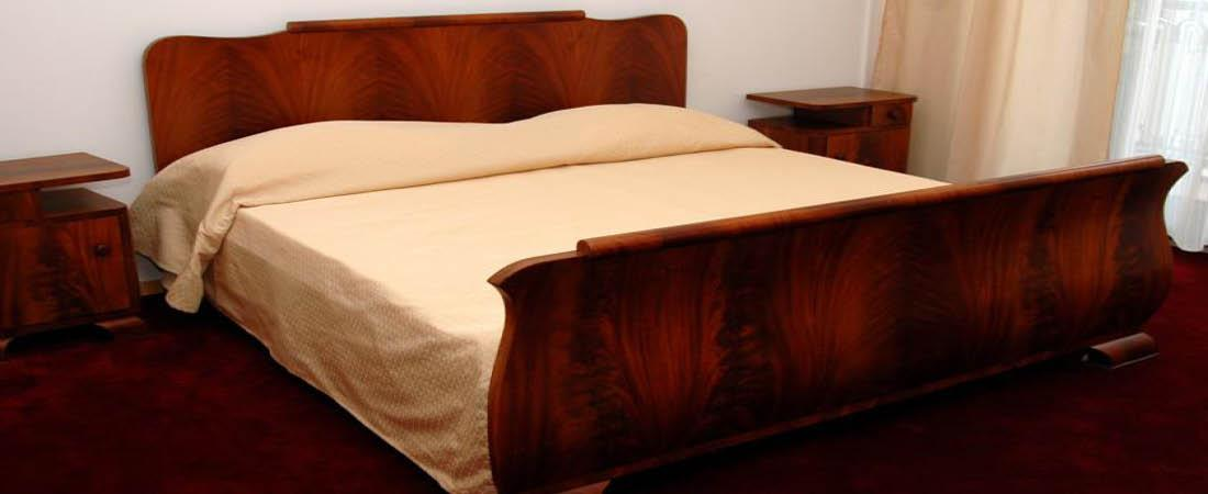 Hotel Pirosmani - room photo 2896812