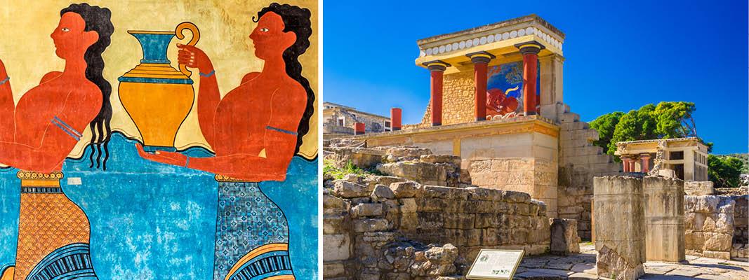 Græsk australsk dating site