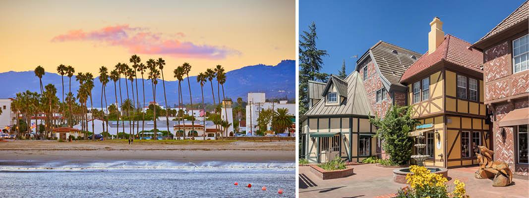 bedste steder at tilslutte sig i Santa Monica riga speed dating