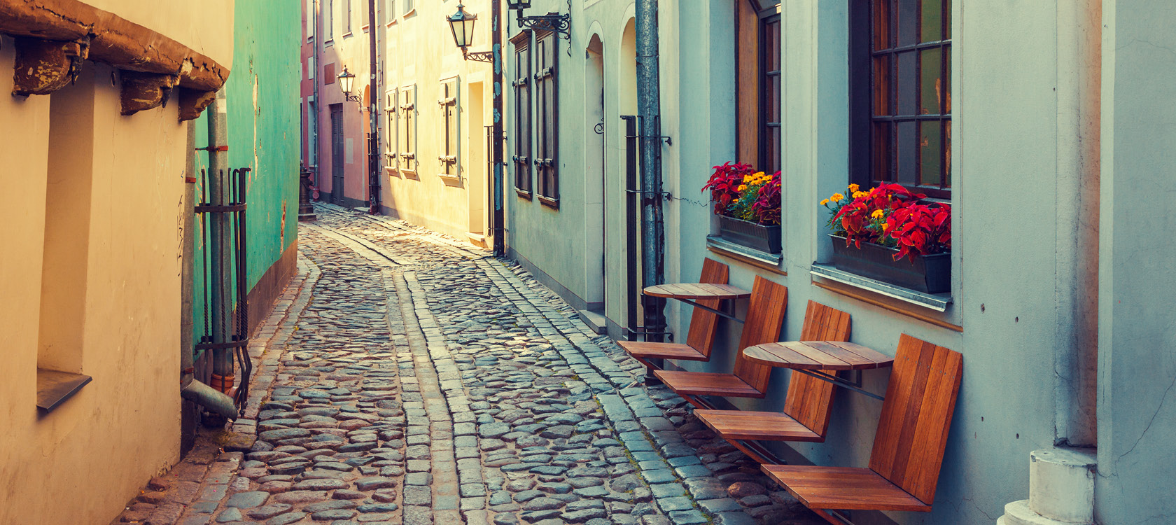 De Baltiske Forbindelser Erasmus header stor