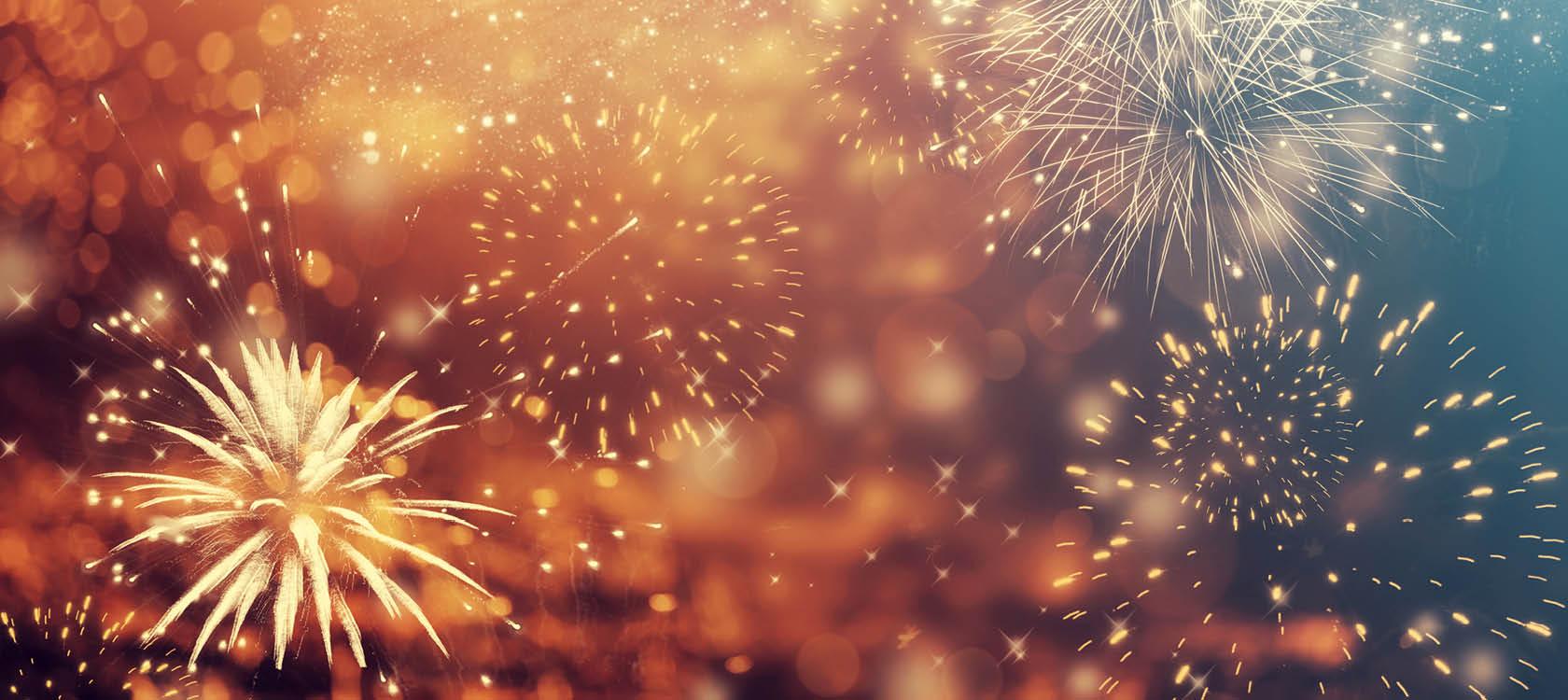 Nytår i Tallinn header stor