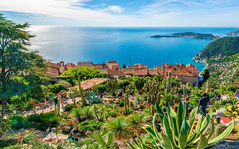 Provence - for alle sanser