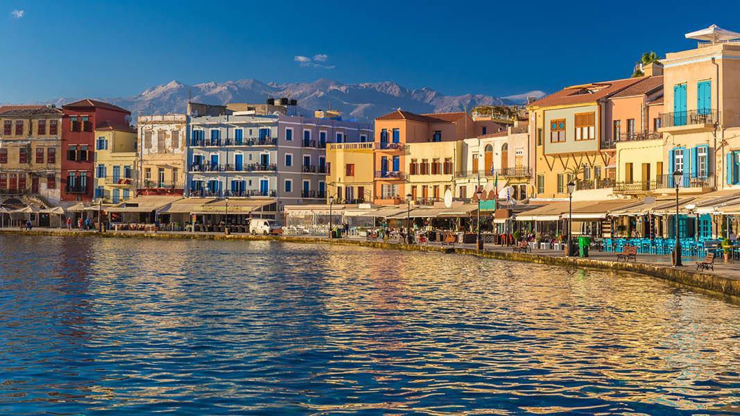 533b4fd4 Kulturrejse til Kreta l Kulturrejser Europa™