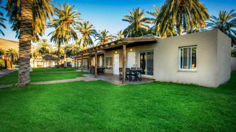 Kfar Kinneret Hotel tiberias israel