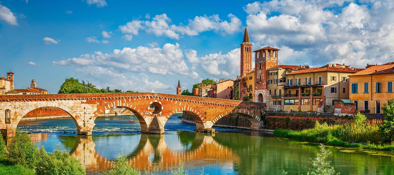 Kulturrejse med opera, Kulturrejser Europa