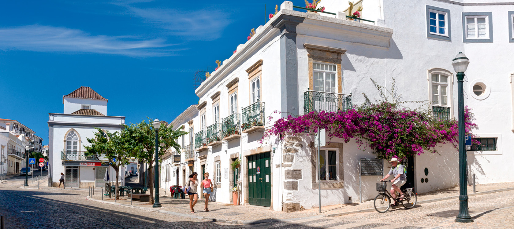 Algarve special header stor