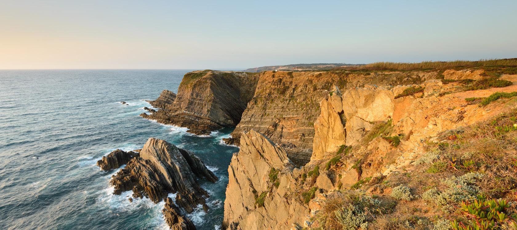 vandringer i Portugal header stor