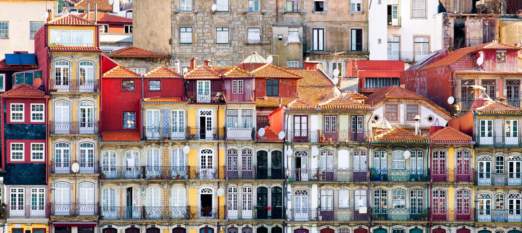 på opdagelse i Portugal header stor