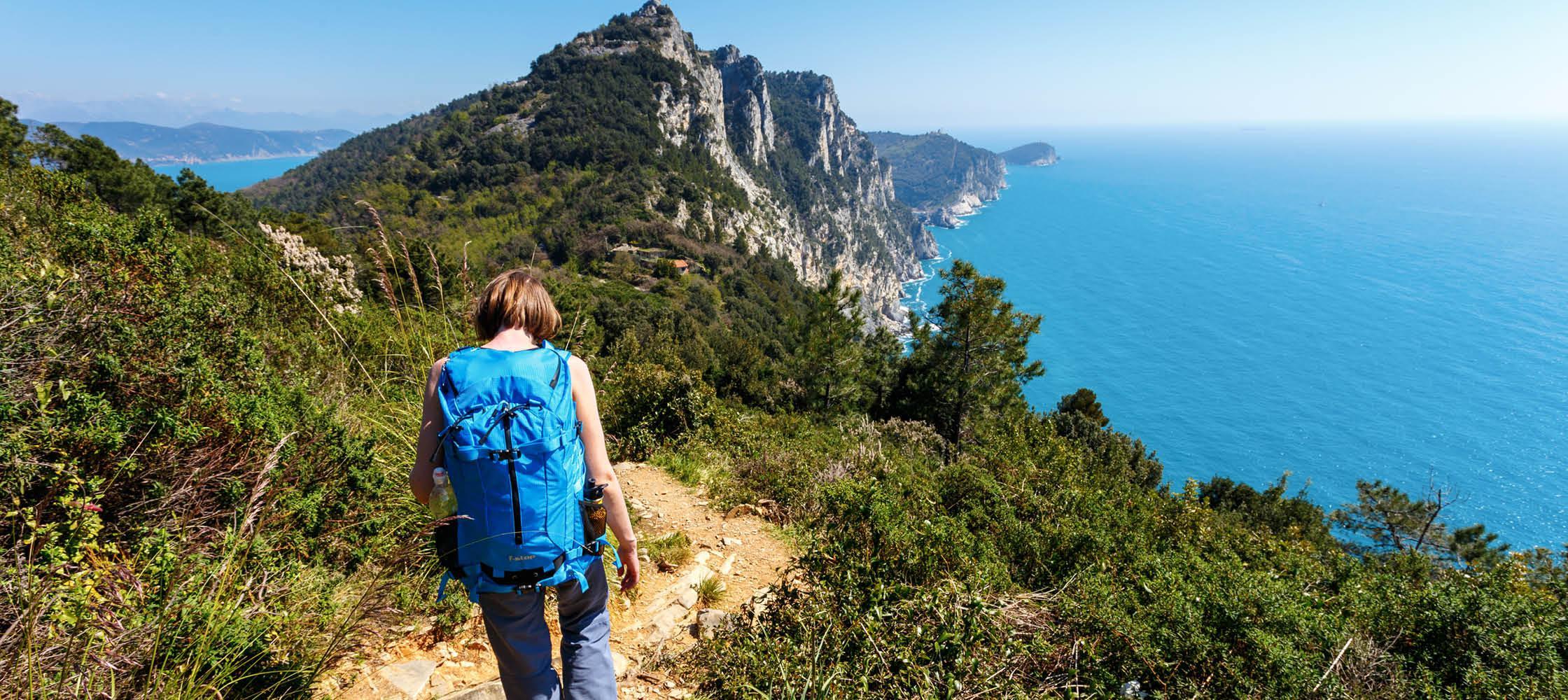 Tag på rejseferie med Kulturrejser Europa