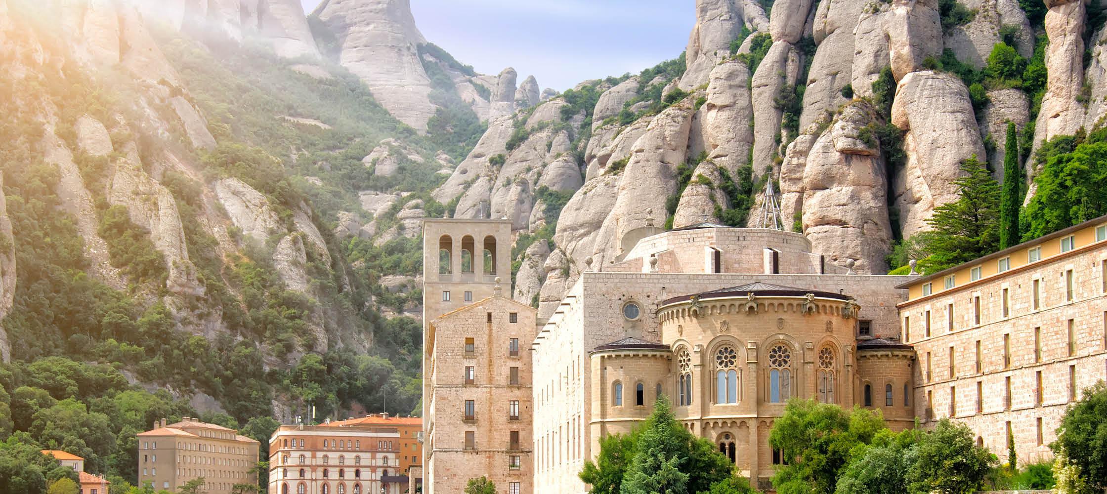 Kulturel rejse til Spanien og Portugal