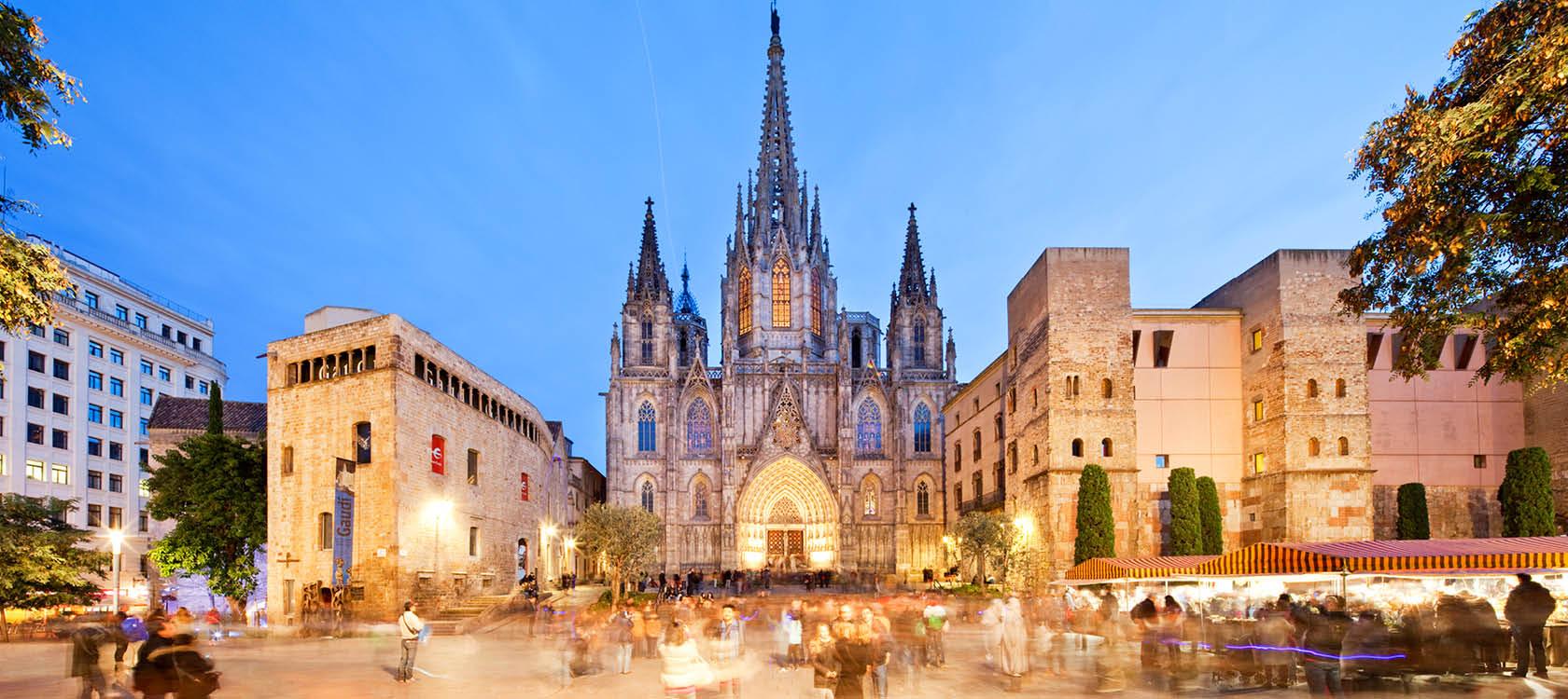 catalonien header stor