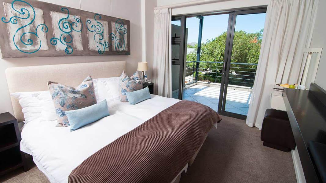 Premier Hotel Moorings